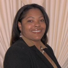 Leslie Westbrook provides career coaching services using a variety of counseling tools and techniques. She also offers mediation and anger management counseling, among others.