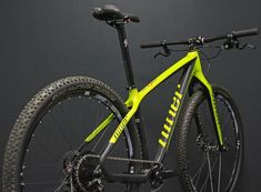 niner air 9 rdo carbone