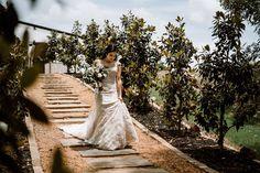 Wedding Makeup, Wedding Bride, Wedding Dresses, Hair Studio, Fashion, Wedding Make Up, Bride Dresses, Moda, Bridal Gowns