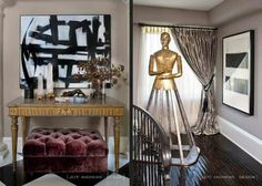 1000 images about kris kardashian 39 s home interior on Kardashian home decor pinterest