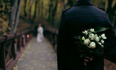Πότισε τον γάμο σου με Χριστό και το λουλούδι που θα βγει θα έχει την καλύτερη θέση στον Παράδεισο Plants, Plant, Planets