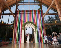 Shanna and Thomas Indoor Wedding Ceremonies, Wedding Ceremony, Our Wedding, Austin Wedding Venues, Sams, Wedding Coordinator, Gatsby, Mansion, Dj