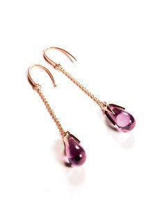 Diamond Jewelry, Gold Jewelry, Jewelry Box, Jewelery, Jewelry Accessories, Fine Jewelry, Jewelry Design, Jewelry Making, India Jewelry