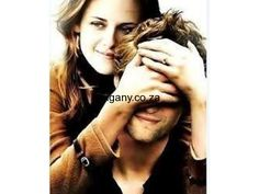 robert pattinson and kristen stewart swoon Twilight Bella Und Edward, Bella Y Edward, Twilight Film, Die Twilight Saga, Twilight Breaking Dawn, Edward Cullen, Vampire Twilight, Twilight Quotes, Kristen And Robert