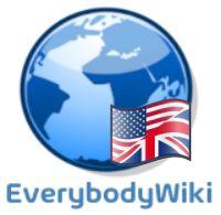 Donald - EverybodyWiki Bios & Wiki My English Teacher, C Note, Google Search Results, Need To Meet, Mumford, Prisoner, Korea, Films, Culture