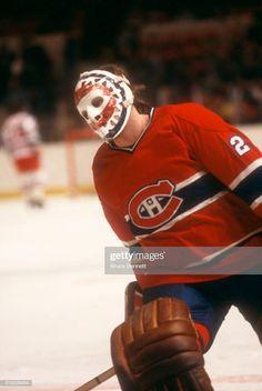 Montreal Canadiens, Ken Dryden, Bruce Bennett, Nhl, Legends, Earth, Superhero, Game, Sports
