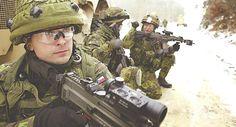 """Un fost ofiţer ceh demască NATO ____     Locotenet-colonelul în retragere Marek Obrtel, fost ofiţer în armata Cehiei, a făcut nişte dezvăluiri fără precedent despre organizaţia a cărei membră este şi România. Conform ofiţerului ceh, NATO atacă ţările care devin """"nepotrivite"""", """"neascultătoare"""" sau """"dacă hegemonii care conduc lumea au interese asociate cu ele"""". (citeşte întregul articol pe blog: http://geea2012.blogspot.com/2015/01/un-fost-ofiter-ceh-demasca-nato.html"""