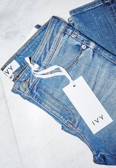 #ivycopenhagen #iamivy #beivy