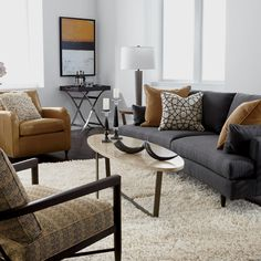 1000 Images About Ethan Allen Living Rooms On Pinterest Ethan Allen Living Rooms And Chic