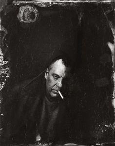 L'ultimo progetto della fotografa newyorkese Victoria Will è una serie di scatti di attori realizzata durante il Sundance Film Festival di quest'anno. Victoria ha utilizzato una tecnica popolare nel 1860.  Tra le celebrità fotografate anche Kristen Stewart, Anne Hathaway e il grande Philip Seymour Hoffman