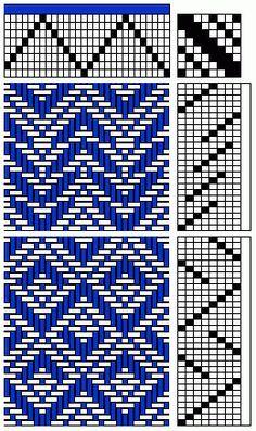 схема для зеленой шкатулкиПоделка изделие Плетение Схемы для ситца Бумага Бумага газетная Трубочки бумажные фото 12