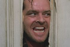 IMDb divulga lista dos top 10 filmes de terror de todos os tempos – já assistiu quantos? http://www.bluebus.com.br/imdb-divulga-lista-dos-top-10-filmes-de-terror-de-todos-os-tempos-ja-assistiu-quantos/#