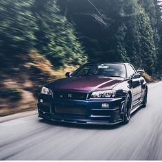 390 best gtr images expensive cars rolling carts jdm cars rh pinterest com