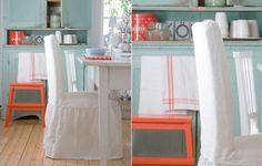 Bright.Bazaar: Instant Update: Bemz IKEA Furniture Covers
