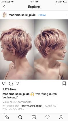 , Trendfrisuren William, akkurater Mittelscheitel oder The french language Lower Kick the bucket Short Straight Hair, Short Hair Cuts, Short Hair Styles, Pelo Pixie, Corte Y Color, Hair Makeup, Clown Makeup, Skull Makeup, Eyeshadow Makeup