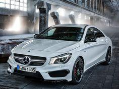 Potencia AMG por 62.150 euros.