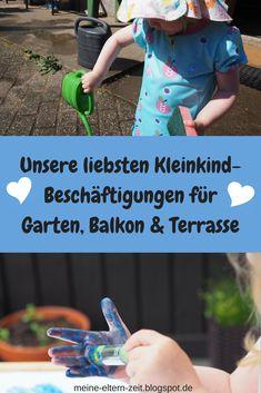 Blusher, Games For Kids, Kindergarten, Baby Kids, Joy, Diy Crafts, Activities, Tips, Ursula
