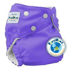 FuzziBunz Diaper Colors   Fuzzibunz Modern Cloth Diapers