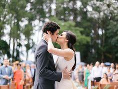 Depois dos vestidos de noiva no Pinterest, vamos conhecer a papelaria ao redor do mundo?