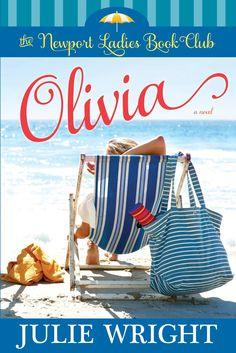 http://thenewportladiesbookclub.blogspot.com/p/olivia.html