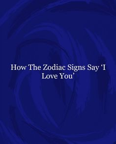 This is how each zodiac sign feels and acts when they're head-over-heels in LOVE according to astrology and their horoscope. Love Horoscope, Horoscope Signs, Astrology Zodiac, Astrology Signs, Celtic Astrology, Marriage Quotes Struggling, Relationship Rules Quotes, Zodiac Love Matches, Fine Quotes