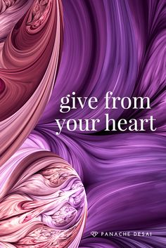 Give someone a gift today without expectation and watch how your energy shifts. Love Yourself First, Be Kind To Yourself, Spiritual Enlightenment, Spirituality, Uplifting Quotes, Inspirational Quotes, Motivational, Donation Quotes, Daily Positive Affirmations