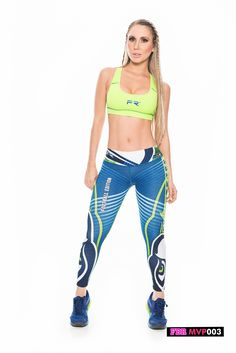 Experience power and comfort with this limited edition Seattle Seahawks NFL  Football Team Leggings for women. 83b55bf66
