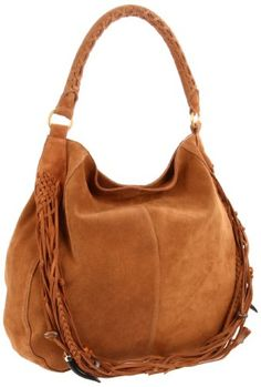 designer handbags coach 6hcw  Fringe and fringe inspired bags are a great way to get the boho look this  season