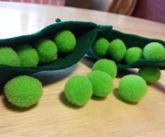 お豆がいくつ入るかな? #福岡 #幼児教室 #レクルン #1歳 #2歳 #3歳