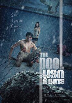 Jan Dara The Finale Uncut 2013 Madunang Pinterest Movies