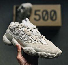 4e5eb7bae51 Adidas is Dope