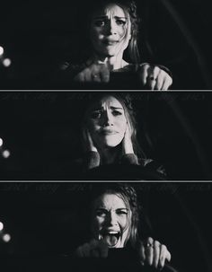 #Lydia