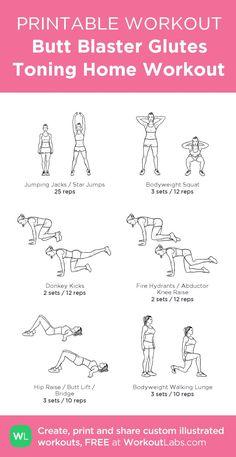free printable hatha yoga poses chart  google search
