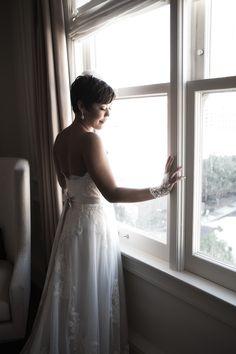 Amanda and Dan El Cortez Wedding Aptera Studios 10 photo