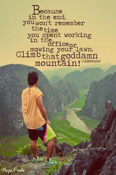 go.climb