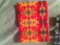 . Fashion Images, Tie Dye Skirt