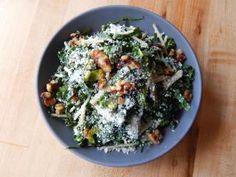 Top 9 Kale Salads in San Francisco | 7x7