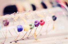Bracelets-Skull-(Next-Trend.com)