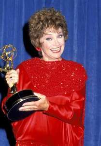 Celebrity Birthday July 25 Estelle Getty, cast of The Golden Girls. Estelle Getty, Funny One Liners, Color Television, Stars Then And Now, Famous Stars, I Love Lucy, Golden Girls, Classic Tv, Celebs