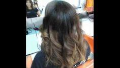 Piu Bella Cabeleireiro - Google+ Bellisima, Signs, Google, Hairdresser, Shop Signs, Sign
