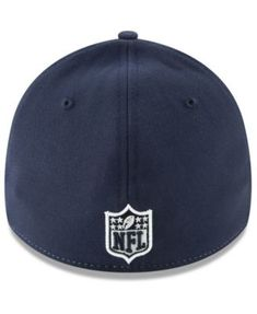12 Best Houston Texans Shop images | Houston texans football