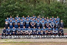 Rostock Griffins Griffins, American Football, Football Team, Rostock, Football, Football Squads