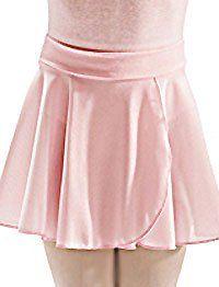 Child Skirt - 1011 $11.05 #topseller