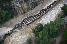 091413_colorado_flood_Aerial_06.JPG
