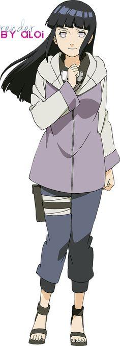 animes-naruto-render-renders-animes-hinata-10677862608.png (870×2499)