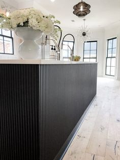 Luxury Kitchen ITS House Reno: Details on Cabinetry AND the Kitchen Reveal! Bars For Home, House Renovation Projects, Living Room Kitchen, Cabinetry Design, Kitchen Remodel Small, Kitchen Remodel, Home Decor, Luxury Kitchens, Cabinetry