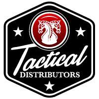 Brands   Tactical Distributors