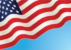 9e3b70800d60 USA flag Adobe Illustrator Tutorials