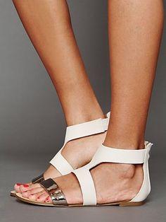 73d3867f983 Strappy Sandals, Gladiator Sandals, Wedge Sandals, Shoes Sandals, Boho  Sandals, Black