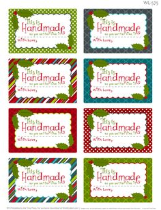 pin by muse printables on name tags at nametagjungle com pinterest